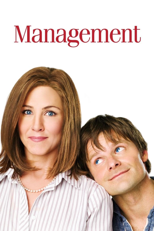 Management (2009)