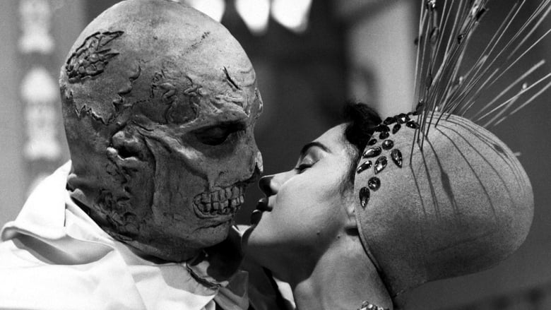 L%27abominevole+Dr.+Phibes