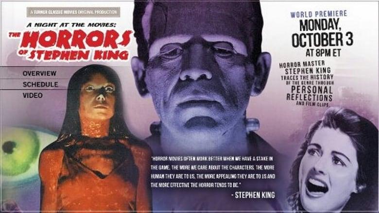 Stephen King Es Film Online Deutsch