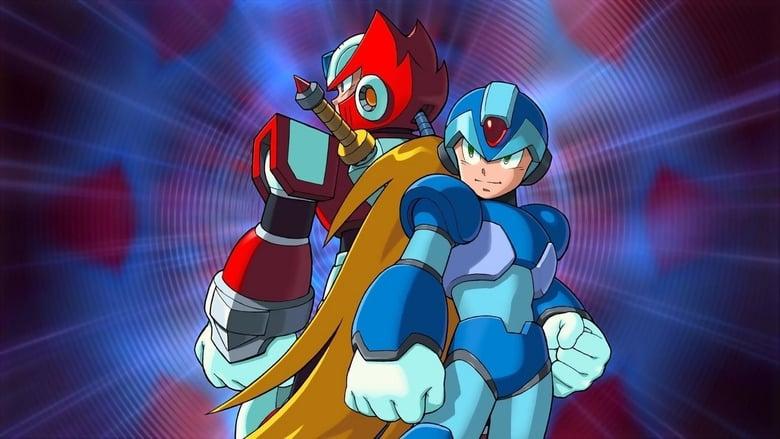 Megaman X: O Dia de Sigma