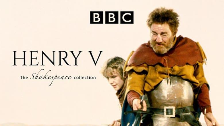 Filmnézés Henry V Filmet Magyarul Online