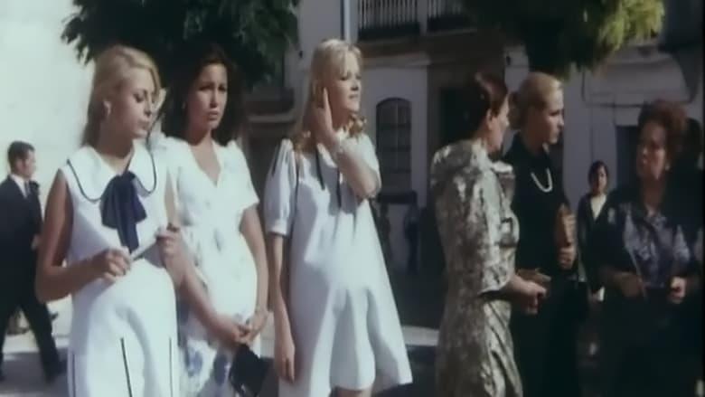 Watch Cuando el cuerno suena free