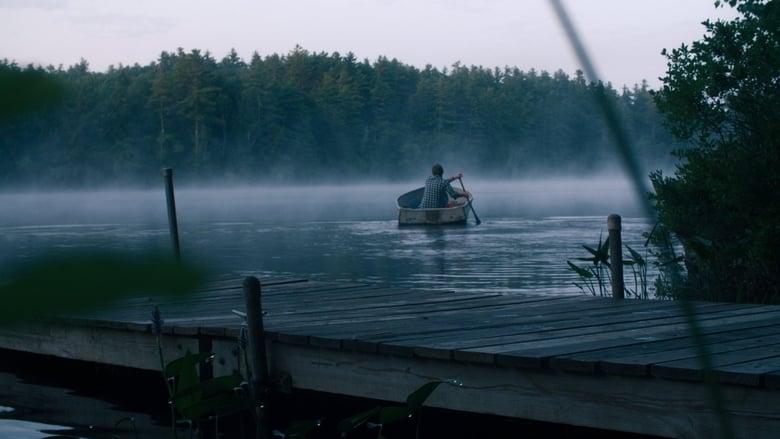Heroes Don't Come Home (2016), filme online subtitrat în Română