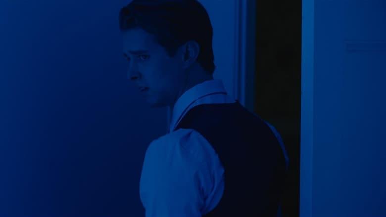 кадр из фильма Как живой