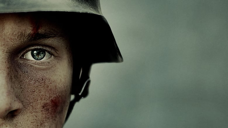 Regarder Film Land of Mine Gratuit en français