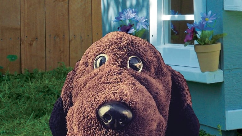 Allan The Dog