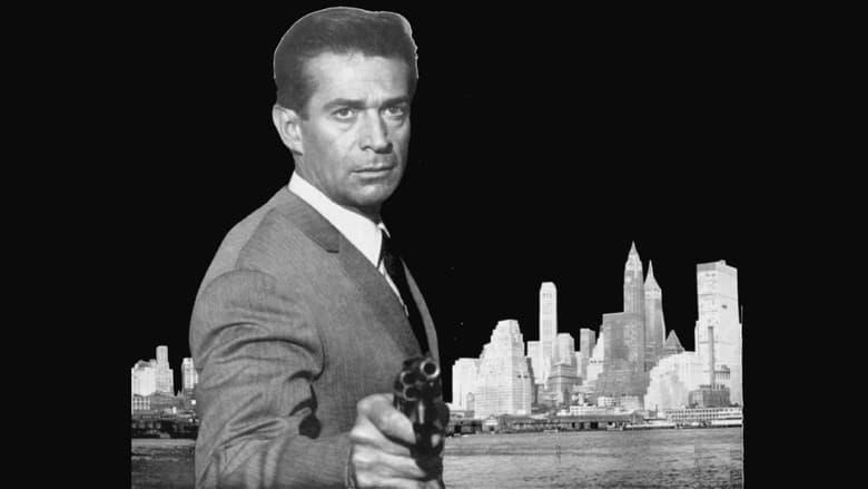 Katso Jerry Cotton - Mordnacht in Manhattan Laadukkaita