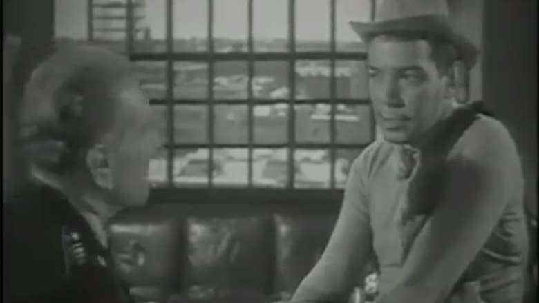 Filmnézés Cantinflas: El Bombero Atómico Filmet Online