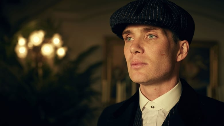 peaky blinders It's something of a tradition that peaky blinders ends each series with all guns blazing there was grace's showdown with major campbell in series one, and last year saw the mass arrests the climax to series four, however, arguably came two-thirds of the way through the episode, when tommy.