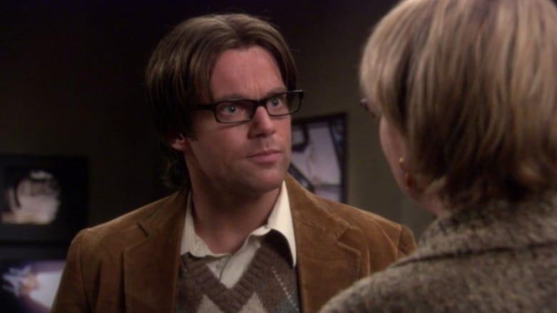 Stargate SG-1 Sezonul 8 Episodul 19 Online Subtitrat FSonline