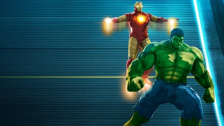 Iron+Man+%26+Hulk%3A+Heroes+United
