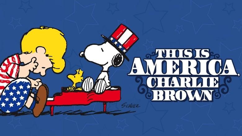 Questa+%C3%A8+l%27America%2C+Charlie+Brown