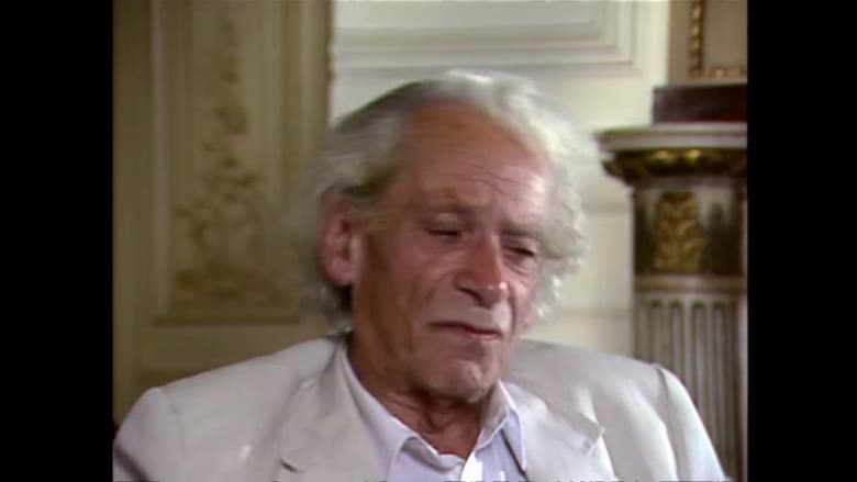 Film Ansehen The Men Who Made the Movies: Samuel Fuller In Guter Hd 1080p Qualität