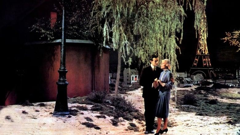 Guarda Il Film Margherita della notte Con Sottotitoli In Italiano