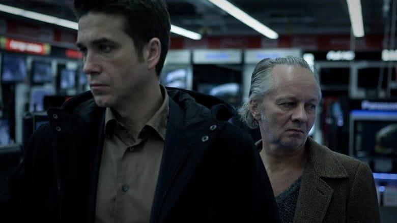 مشاهدة فيلم Fear of Falling 2011 مترجم أون لاين بجودة عالية