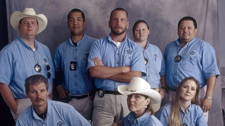 Animal+Cops%3A+Houston