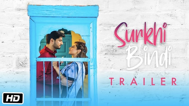 Surkhi Bindi Punjabi Movie Watch Online