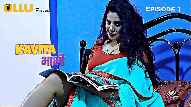 مشاهدة مسلسل Kavita Bhabhi مترجم أون لاين بجودة عالية