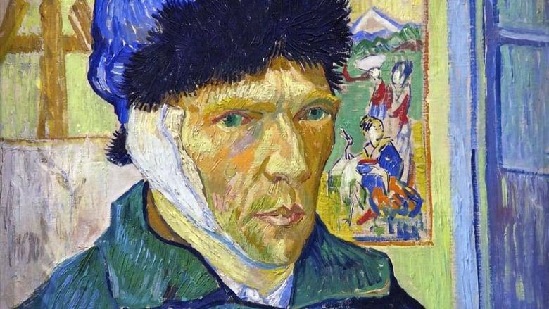 Guarda The Mystery of Van Gogh's Ear In Buona Qualità