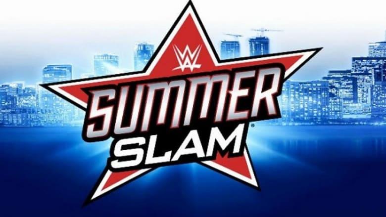 Watch WWE SummerSlam Openload Movies