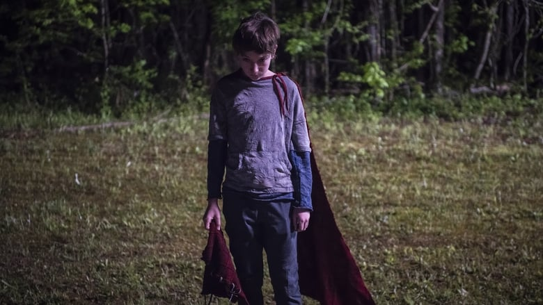 Brightburn Full Movie Streaming