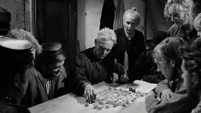 Filmnézés Der plötzliche Reichtum der armen Leute von Kombach Filmet Jó Minőségben