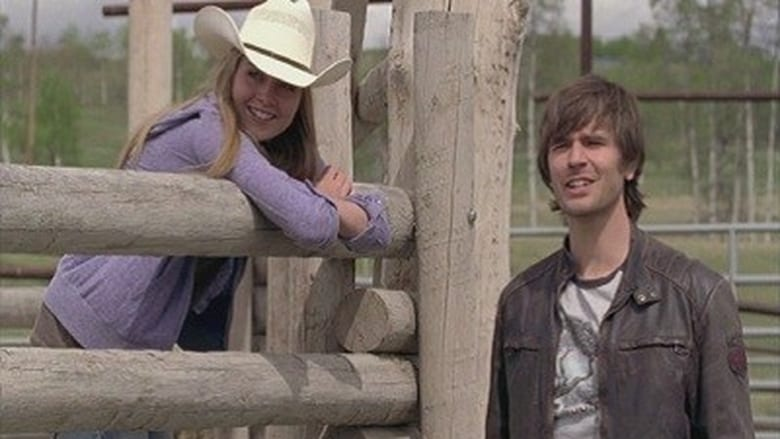 Heartland Season 4 Episode 1
