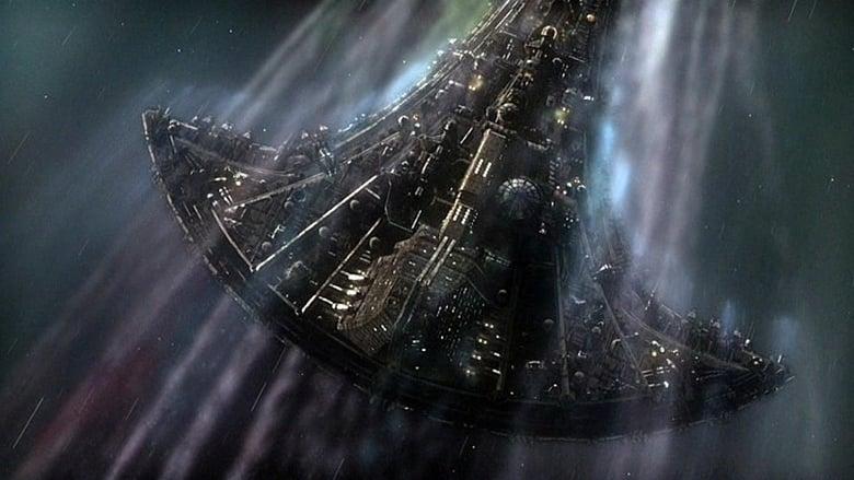 Stargate Universe Sezonul 1 Episodul 1 Online Subtitrat FSonline