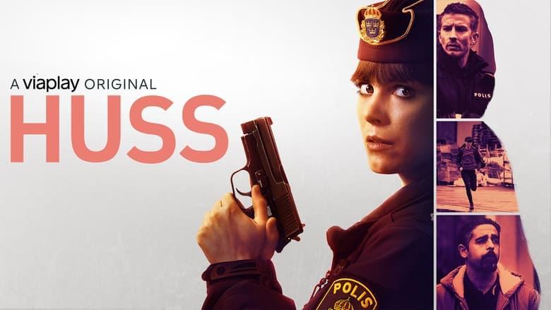 مشاهدة مسلسل Huss مترجم أون لاين بجودة عالية