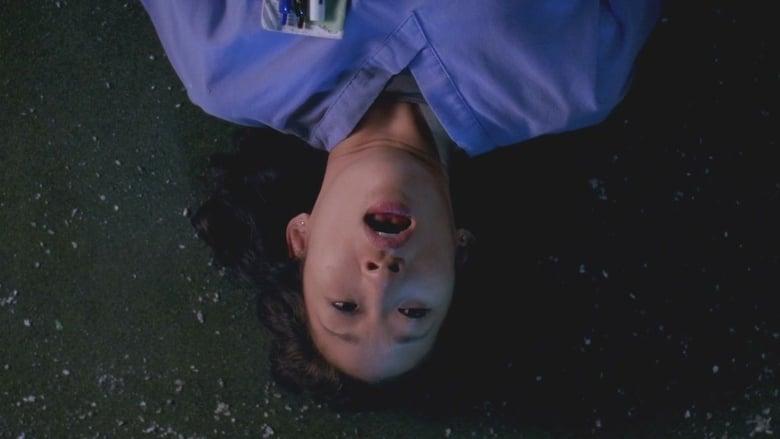 Grey's Anatomy Season 5 Episode 2