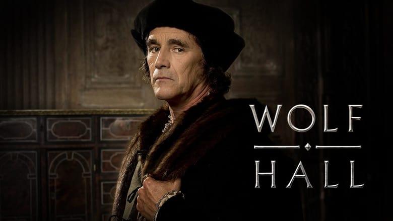 مشاهدة مسلسل Wolf Hall مترجم أون لاين بجودة عالية