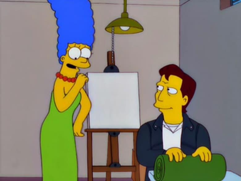 The Simpsons Season 12 Episode 10