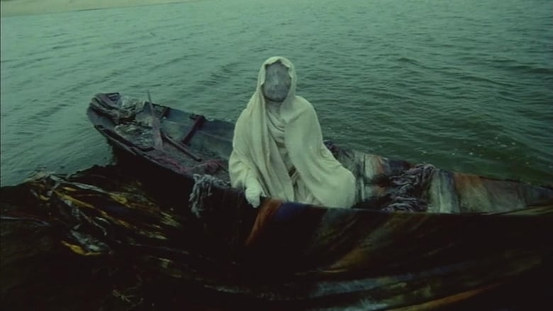 Na srebrnym globie 1988 film online
