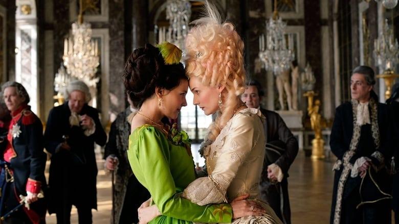 مشاهدة فيلم Farewell, My Queen 2012 مترجم أون لاين بجودة عالية