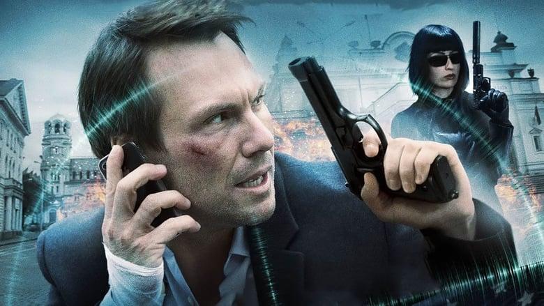 Assassin%27s+Bullet+-+Il+target+dell%27assassino