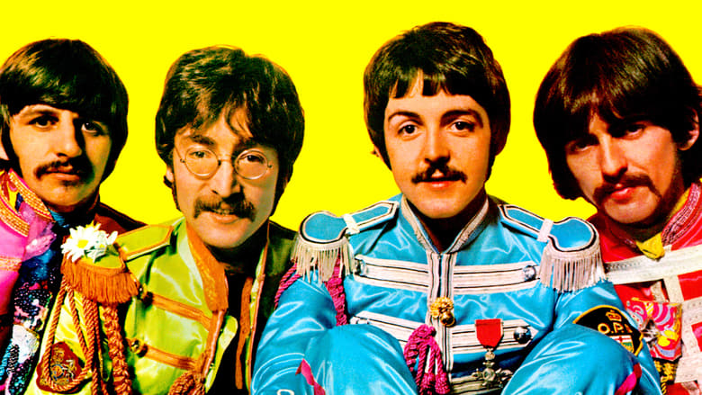 Guarda Sgt Pepper's Musical Revolution Completamente Gratuito