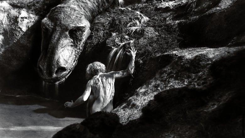 Nézd! Die Nibelungen: Siegfried Jó Hd Minőségben