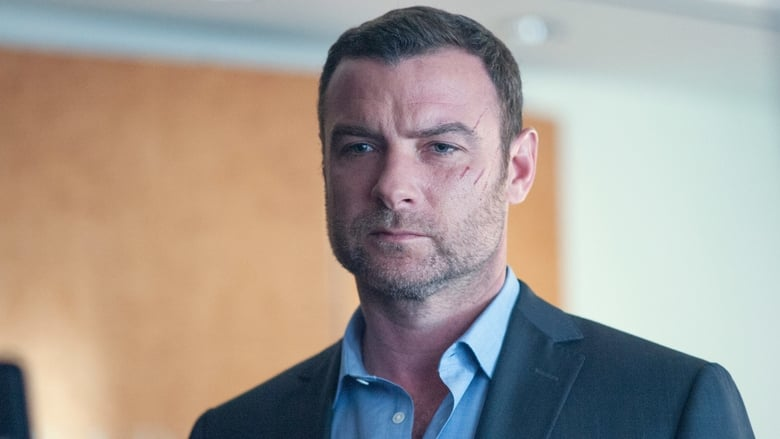 Ray Donovan Staffel 2