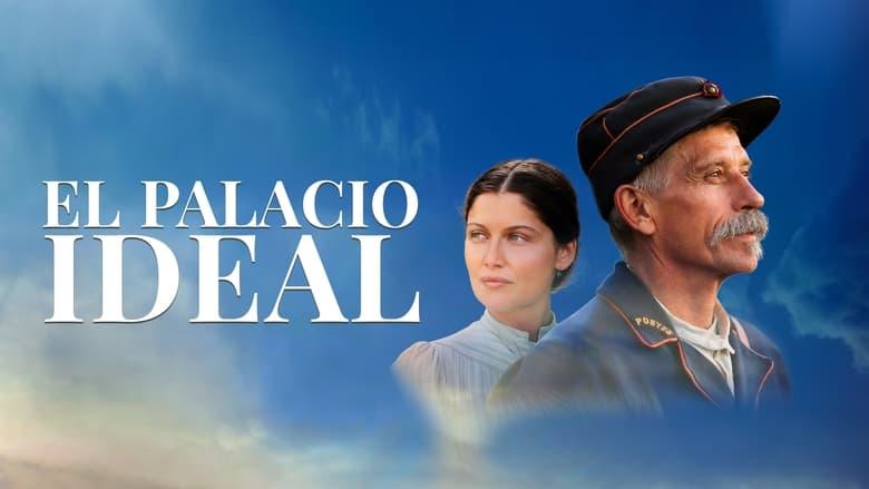 Voir L'Incroyable Histoire du facteur Cheval en streaming vf gratuit sur StreamizSeries.com site special Films streaming