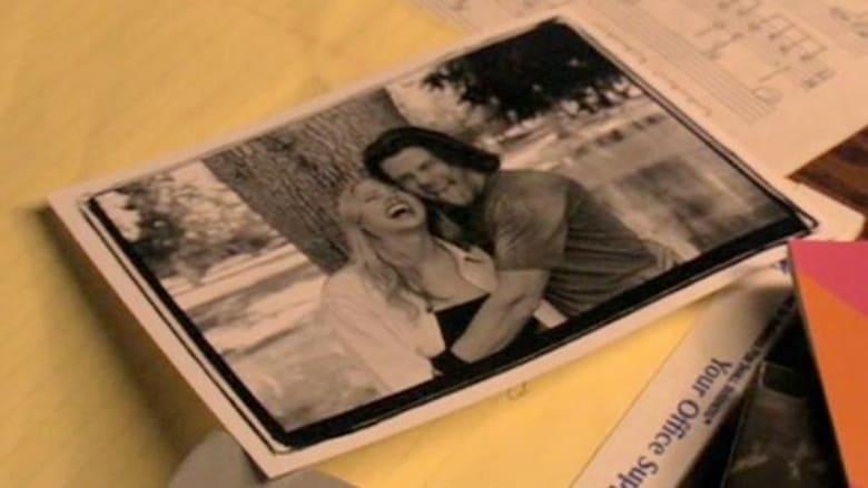 Romantica+Jeana