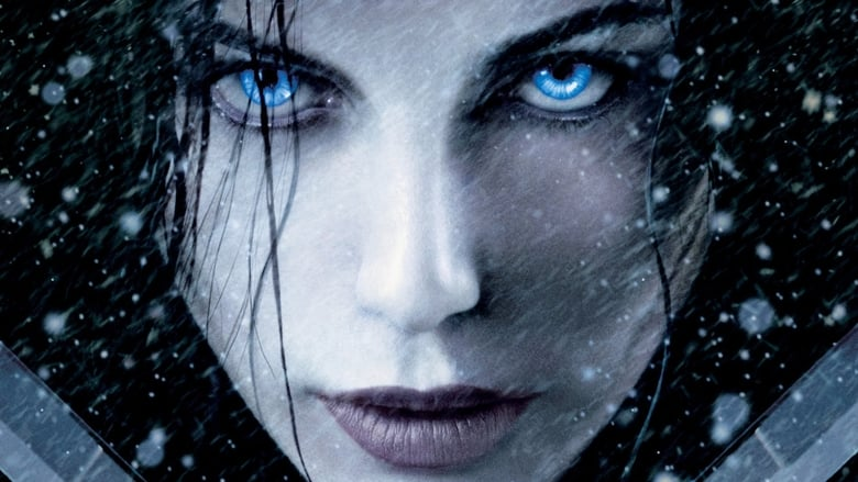 Underworld: Evolution (2006) Dual Audio [Hindi + English] | x264 | x265 10bit HEVC Bluray | 1080p | 720p | 480p