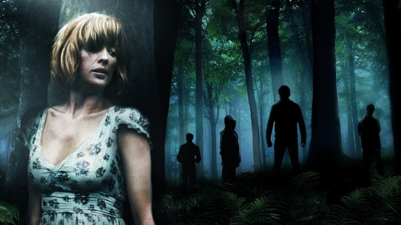 Eden Lake Movie