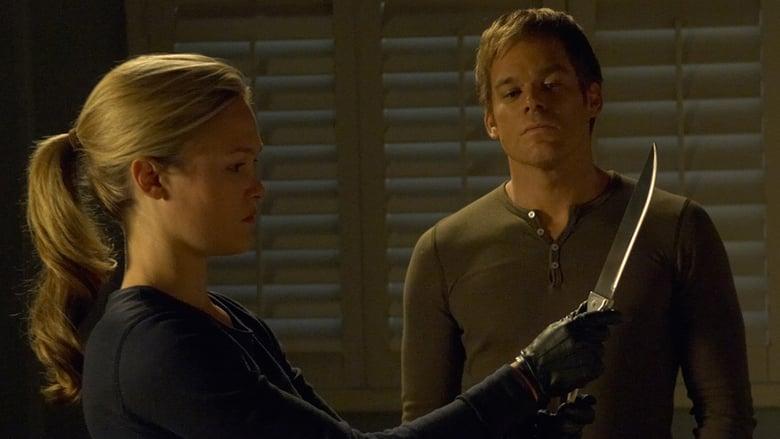 Dexter S05E10