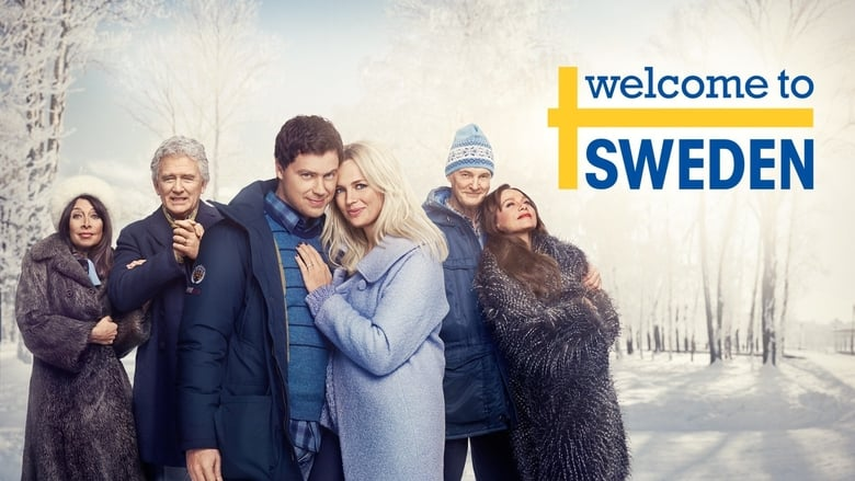 Welcome+to+Sweden
