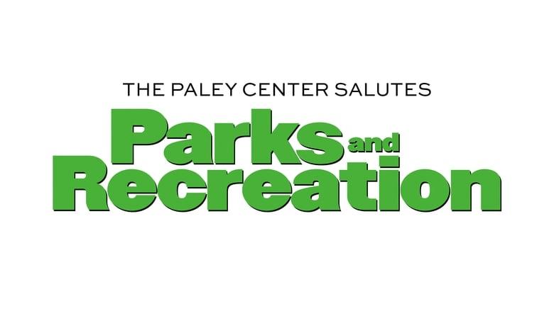 فيلم The Paley Center Salutes Parks and Recreation 2020 مترجم اونلاين