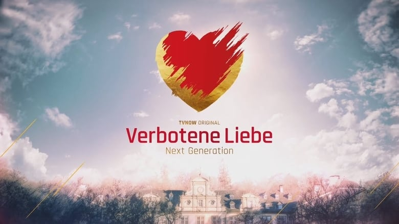 مسلسل Verbotene Liebe – Next Generation 2020 مترجم اونلاين