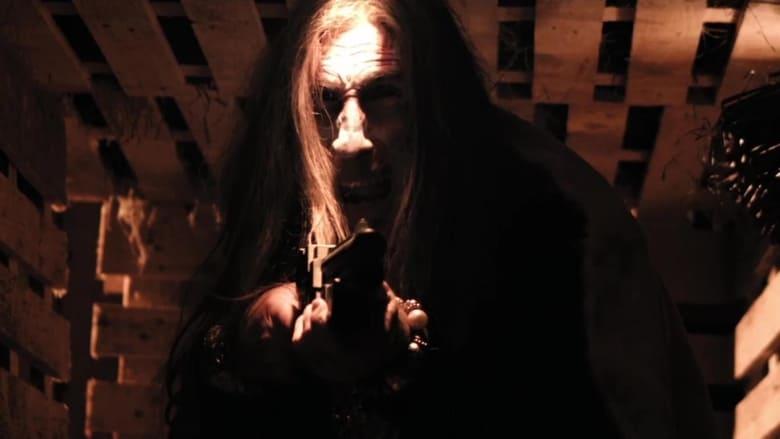 Deadman+Apocalypse