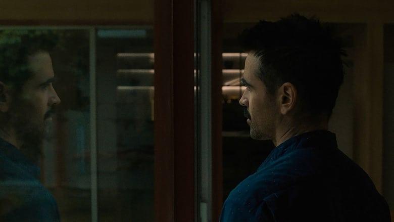 кадр из фильма После Янга