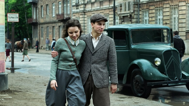 Watch Warsaw 44 1337 X movies