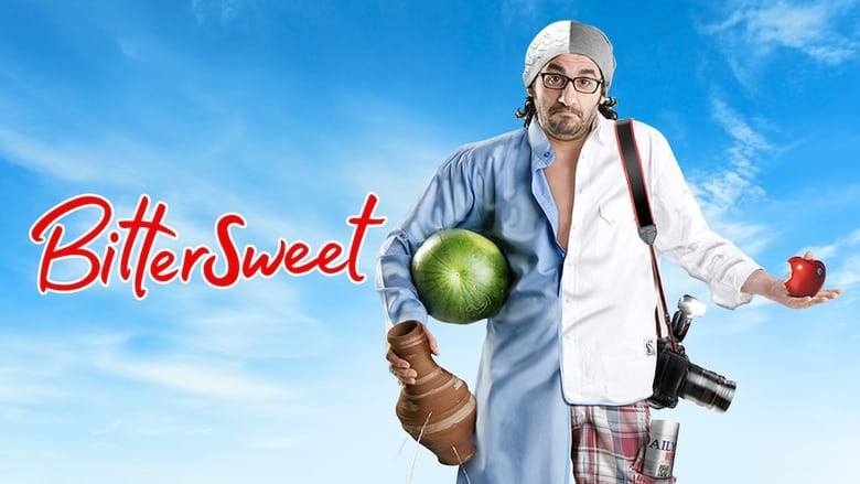 مشاهدة فيلم Bittersweet 2010 مترجم أون لاين بجودة عالية
